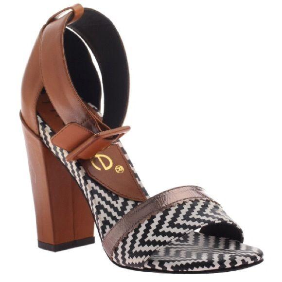 Nicole Barri. Women's ShoesPigsPlatformsClothing ...