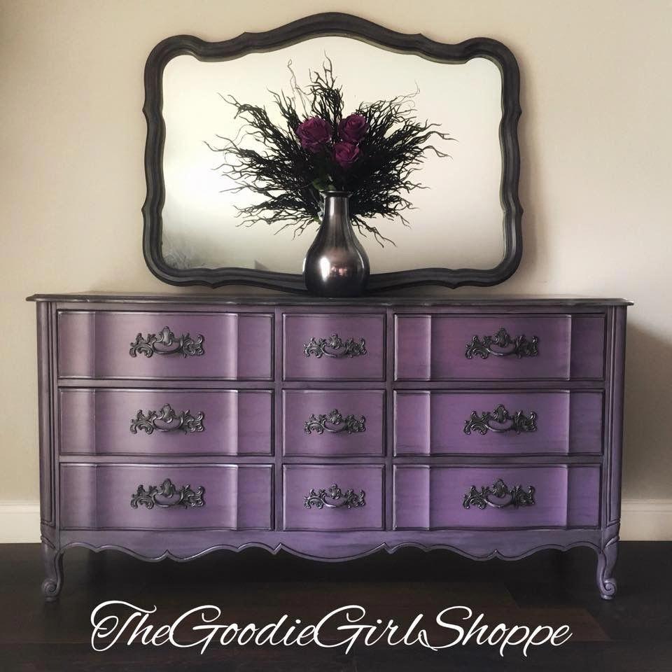 Modern Bedroom Designs Bedroom Set Decorating Ideas Cool Bedroom Decorating Ideas 20190113 Purple Furniture Painted Bedroom Furniture Paint Furniture