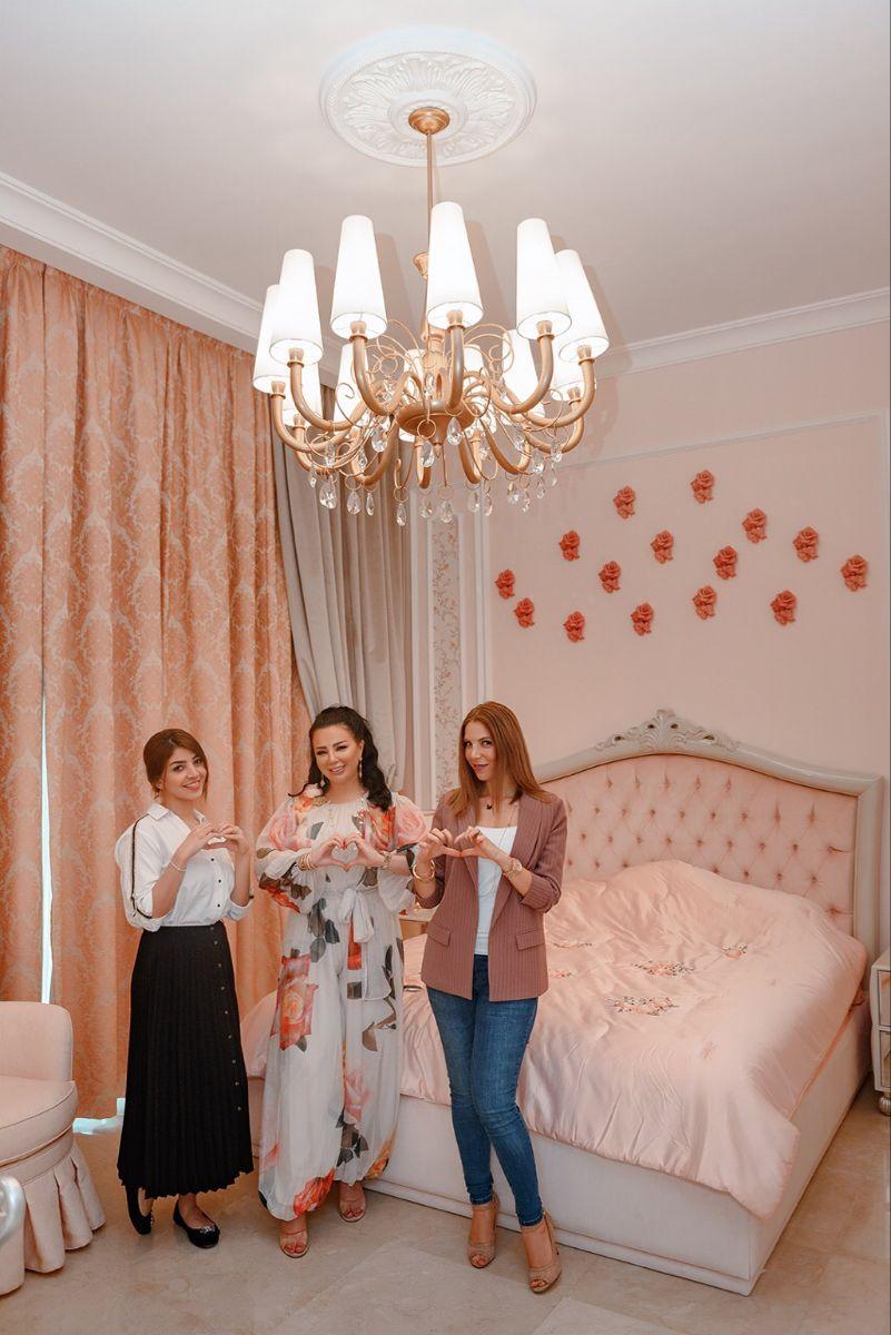 Famous Interior Design Company Interior Design Companies Design Company Luxury Interior Design