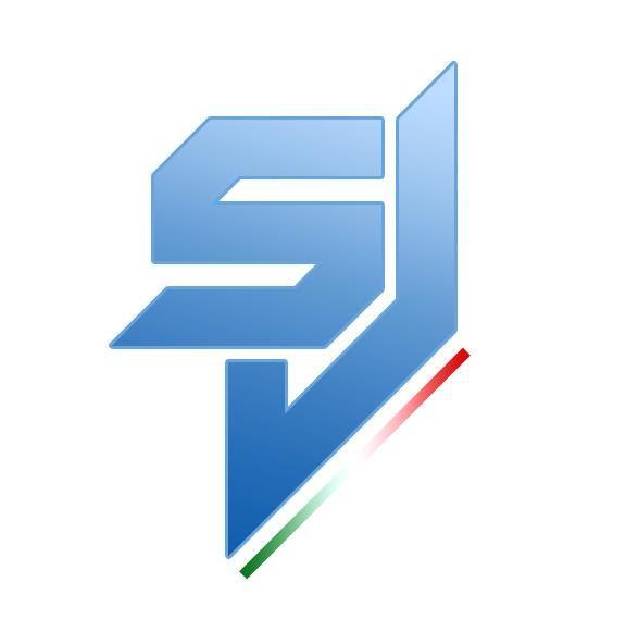 i love super junior logo - photo #27