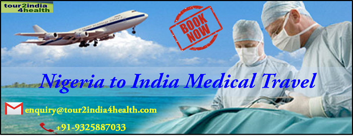 Nigeria to India Medical Travel, Low Cost Mommy Makeover