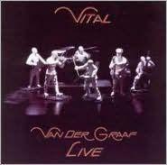 Vital [Bonus Tracks]