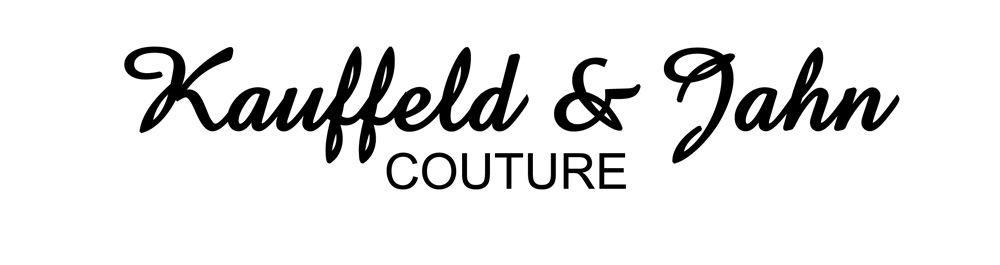 Kauffeld & Jahn Couture