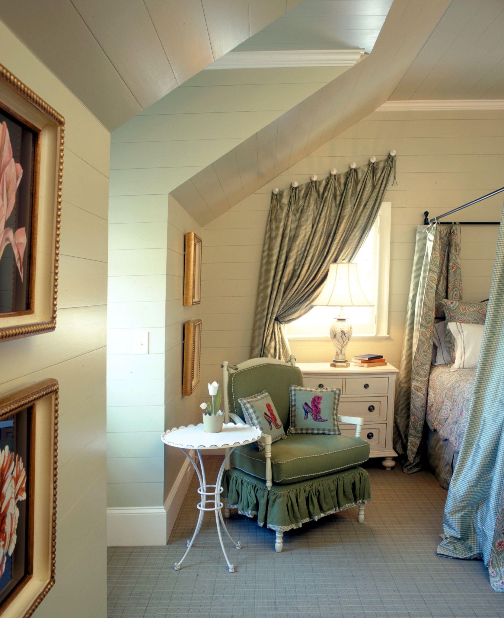 Bedroom curtain detail idea interior design pinterest