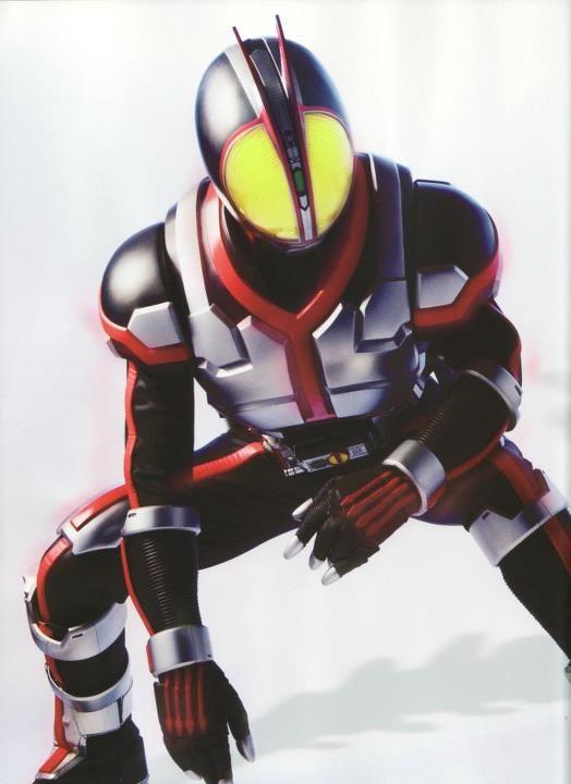 Power Rangers 3d Wallpaper Kamen Rider 555 Tokusatsu Pinterest Kamen Rider Faiz