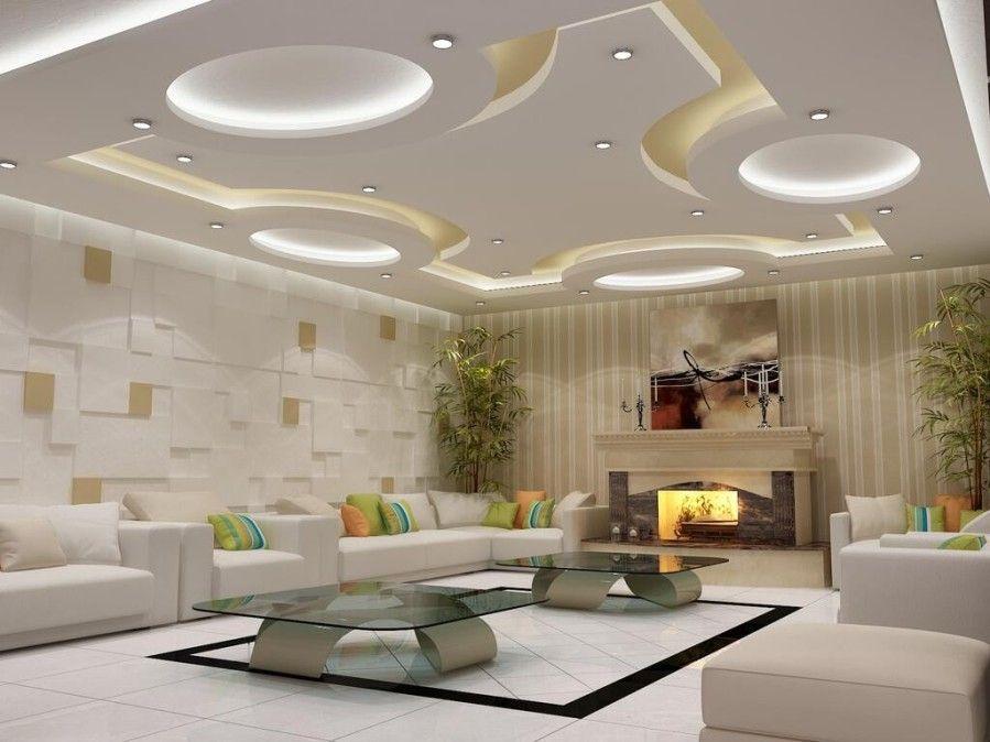 предпринимательства инновации, потолок из гипсокартона для зала фото двухэтажный коттедж выезжая