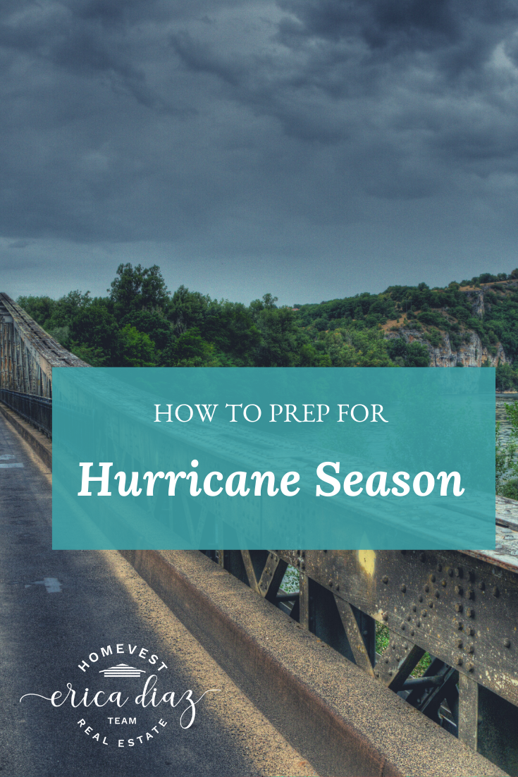 Hurricane Season Is Here Time To Prep When Is Hurricane Season Hurricane Season What Is A Hurricane