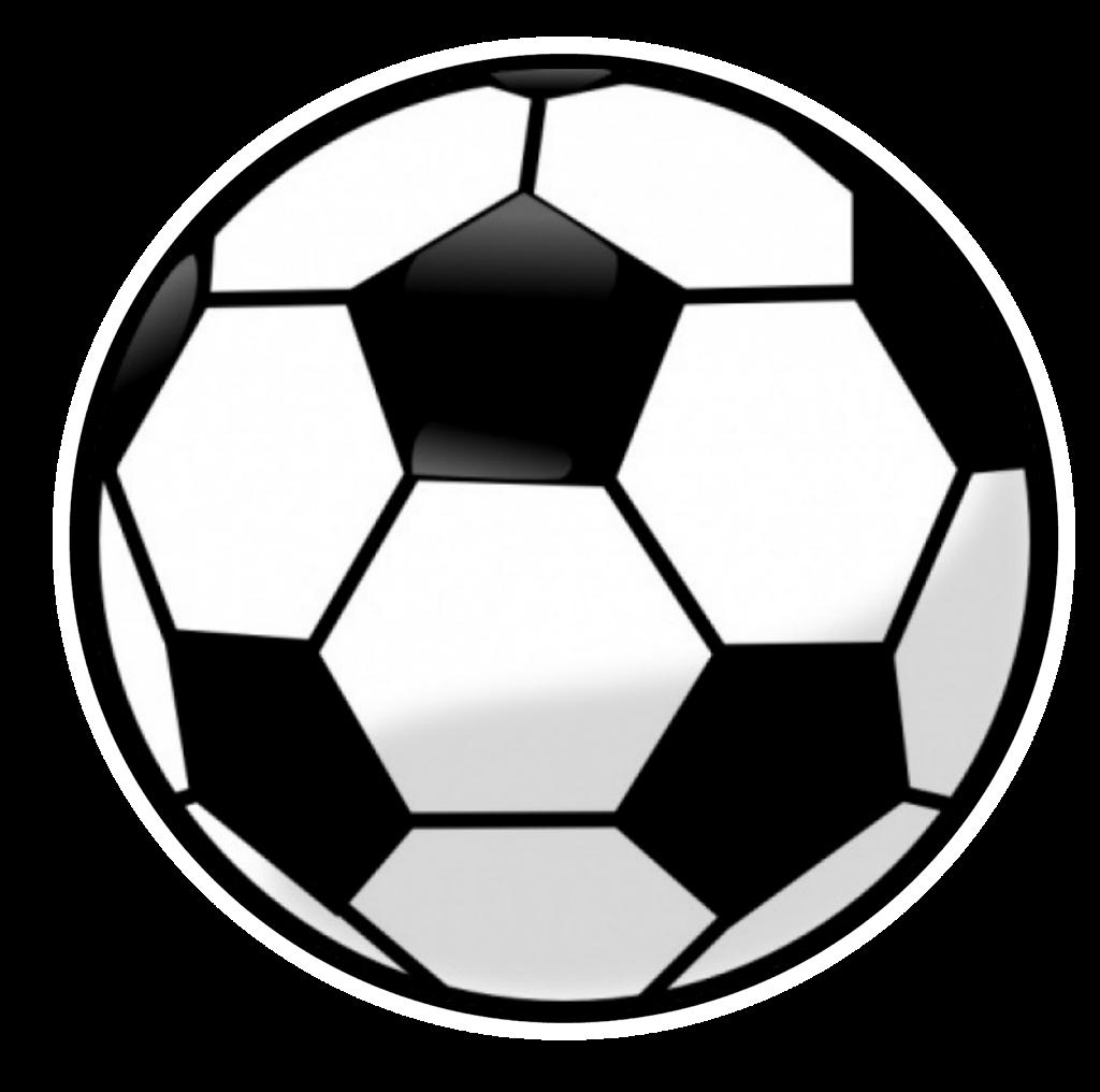 Scrap Infantil 3 Soccer Ball Soccer Senior Night Soccer