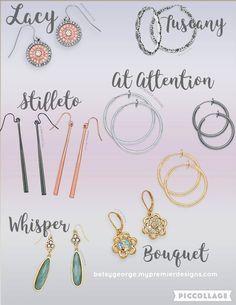 Premier designs affordable high fashion jewelry business premier premier designs affordable high fashion jewelry business reheart Images