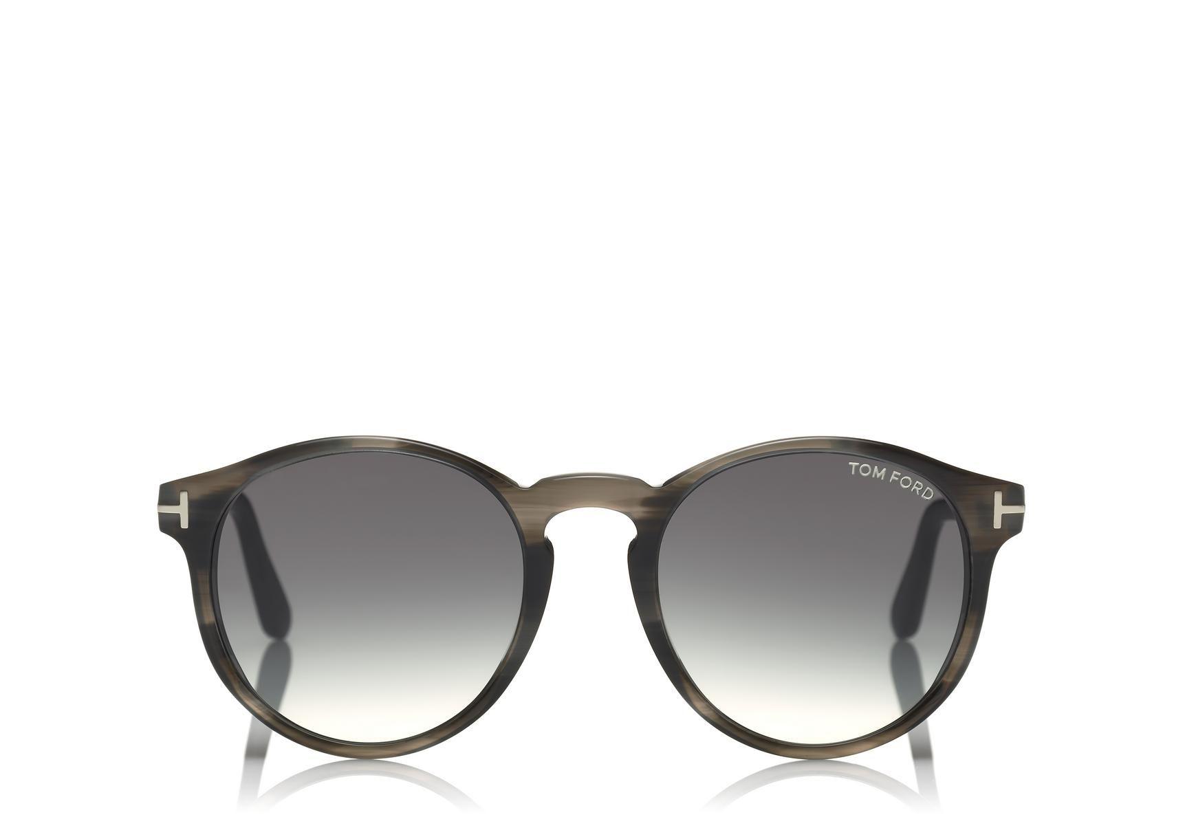 51df82e9692c3a Tom Ford IAN SUNGLASSES - Men   TomFord.com   wardrobe wants ...