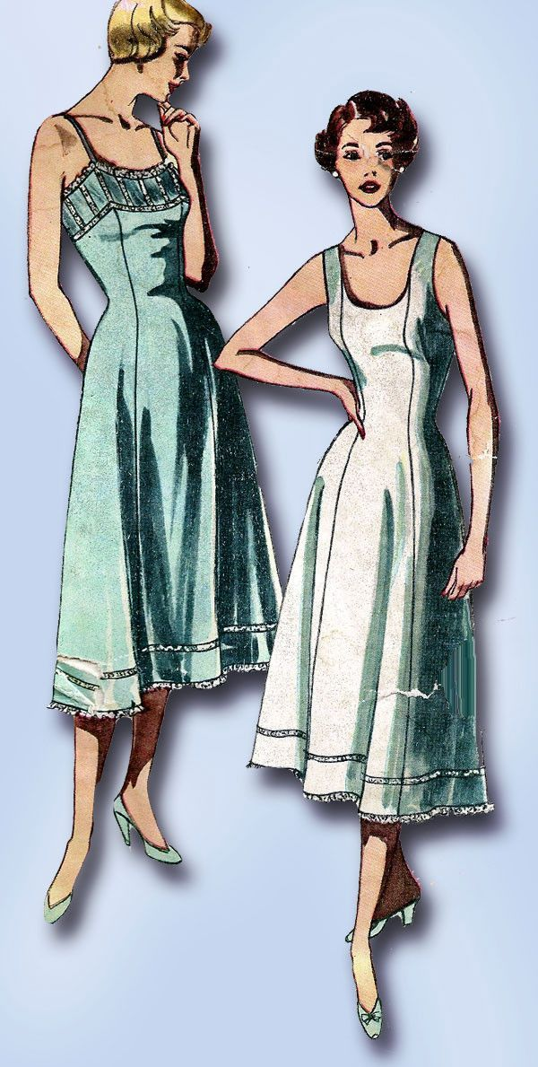 Dress forms plus size sewing patterns