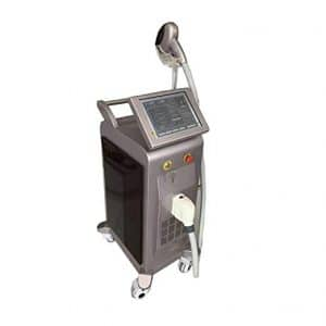 Top 5 Best Professional Laser Hair Removal Machines Laser Hair Removal Machine Hair Removal Machine Laser Hair Removal