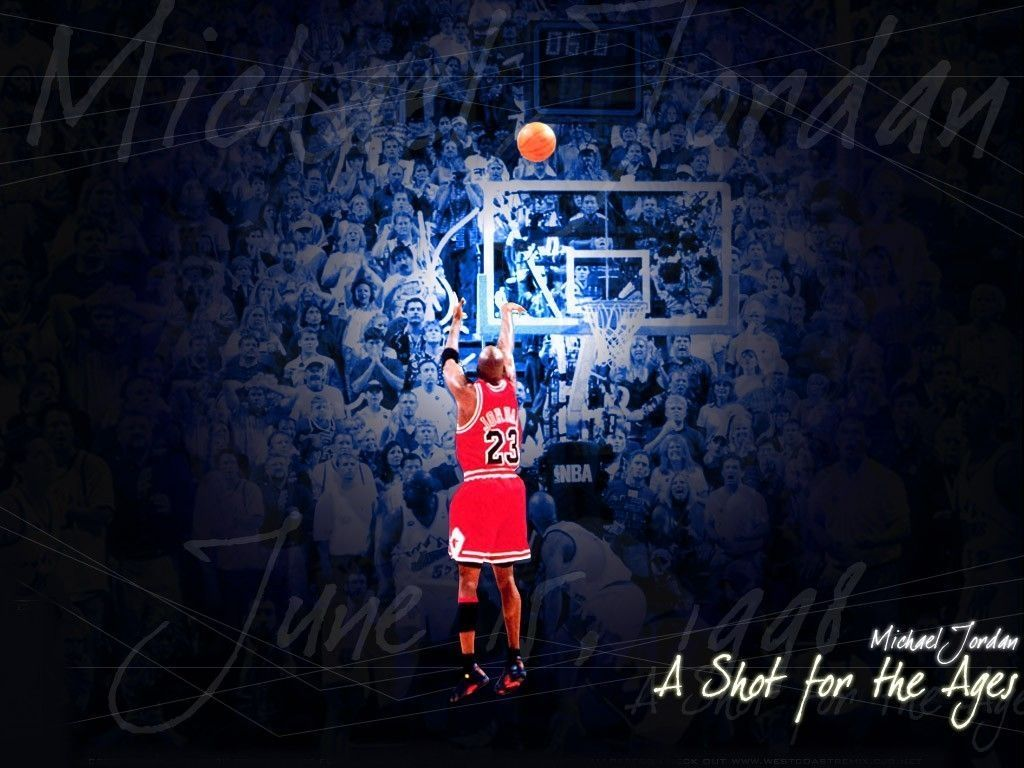 Best Cool Background Sports Cool Sports Wallpapers Lejiazs With Best Cool Background Sports 1024 Sports Wallpapers Chicago Bulls Wallpaper Nba Wallpapers