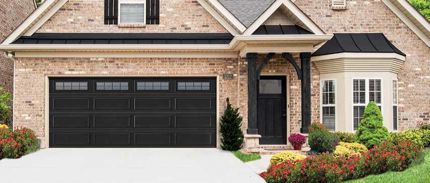 Nationserve Garage Doors Affordable And Quality 513 674 9300 Garage Doors Black Garage Doors Wooden Garage Doors