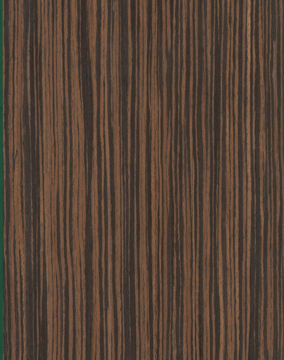 Maccassar Ebony Veneer Wood In 2019 Wood Veneer Veneer