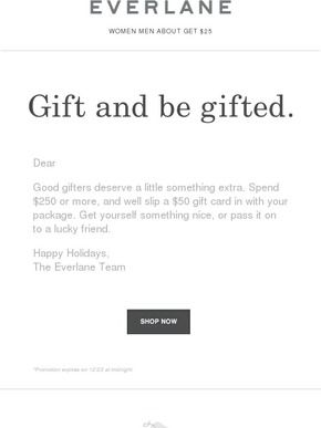 1a3e816b87814 Search results for gift card