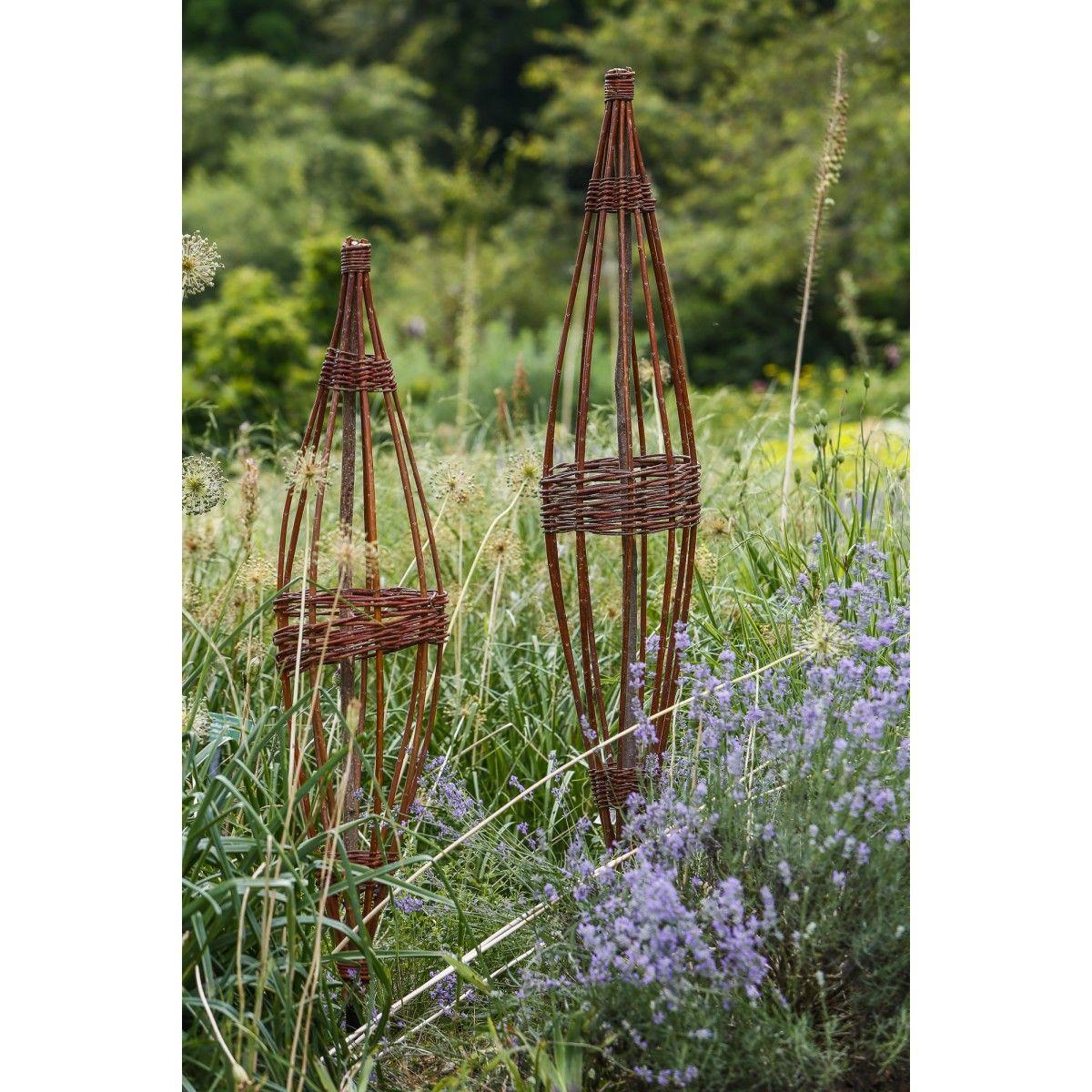 Inspirationen Dekoration Für Den Garten: Tolle Dekoration Für Den Garten