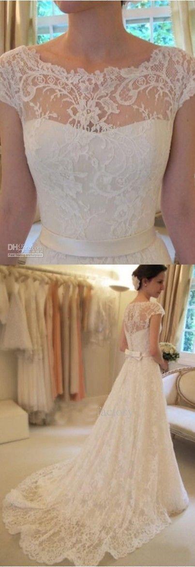 Pin by Kelsey Davis on Wedding Bliss   Wedding, Wedding