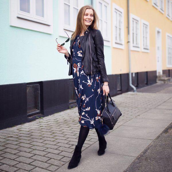 0e9ddace Christina Dueholm | Ting, jeg vil købe | Kobber