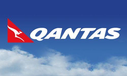 SkyNews: Qantas: Safety Database