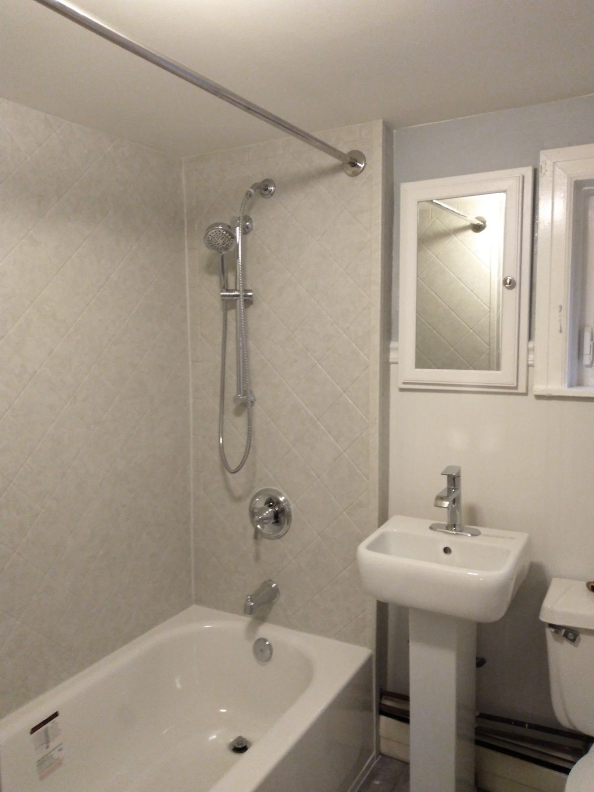 Bathroom Remodeling Services In 2020 Tub To Shower Conversion Bathroom Remodeling Services Bathrooms Remodel