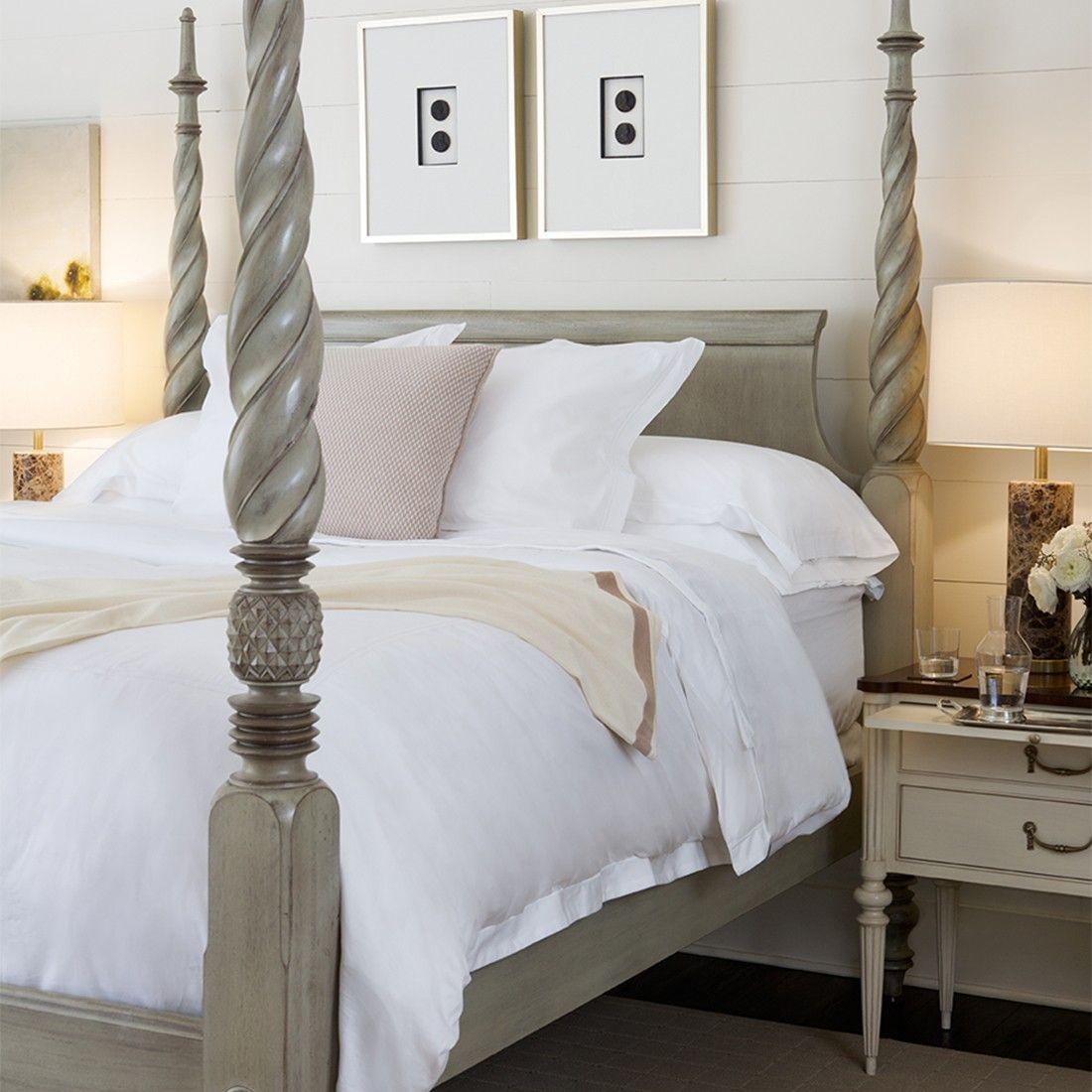 Hickory Chair Bed Hickory chair, Bed, Chair bed