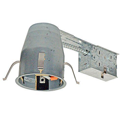 Pin On Lamp Lighting Fixtures