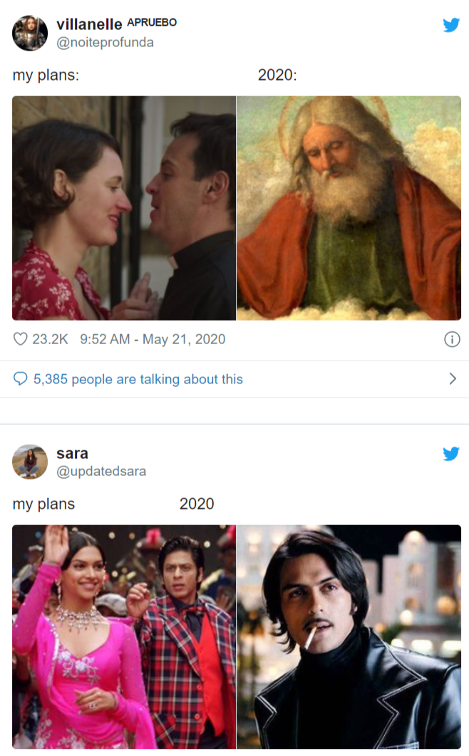 Here Is My Plan Vs 2020 As Memes Memes Indian Funny Stupid Funny Memes