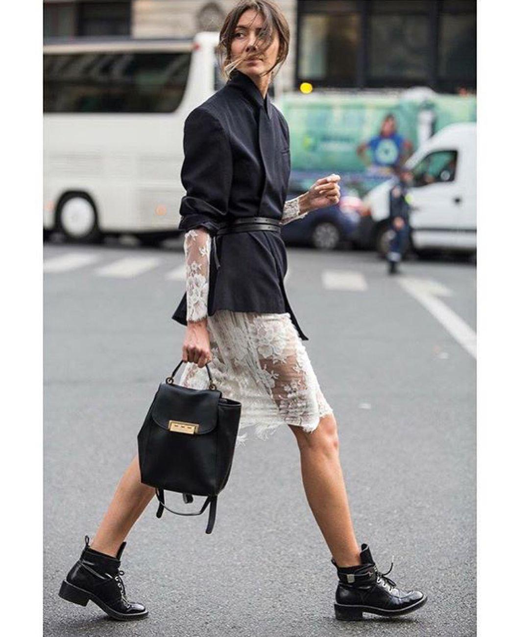 Tipswinter Fashion skirt outfits new photo
