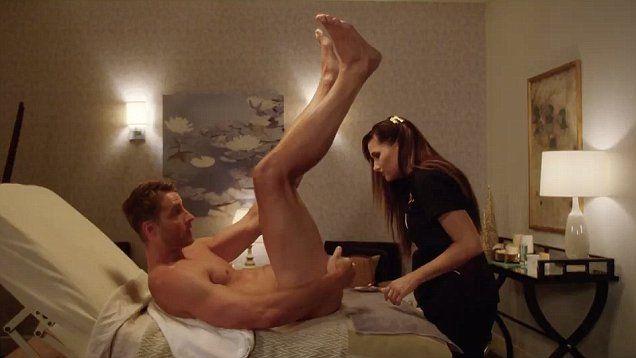 Massage yoni cho nu - 2 1