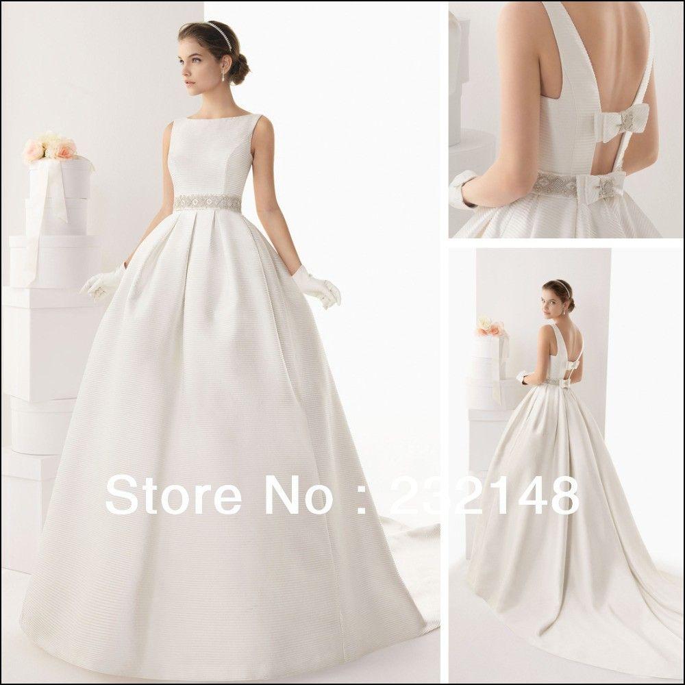 Audrey hepburn inspired bridesmaid dresses dresses and gowns audrey hepburn inspired bridesmaid dresses ombrellifo Image collections