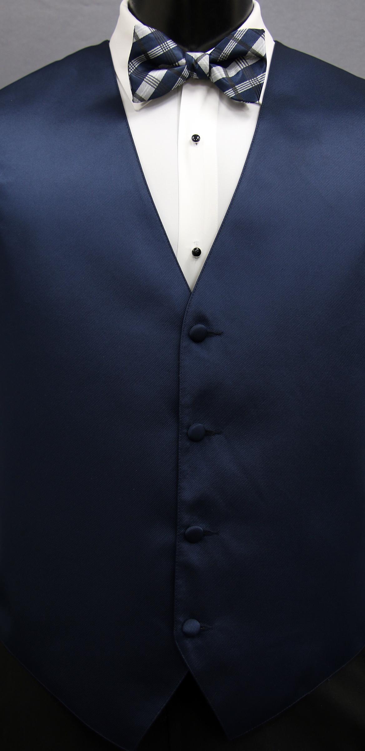 Tuxedo & Suit Rentals, Wedding Tux & Formal Wear Rental ...
