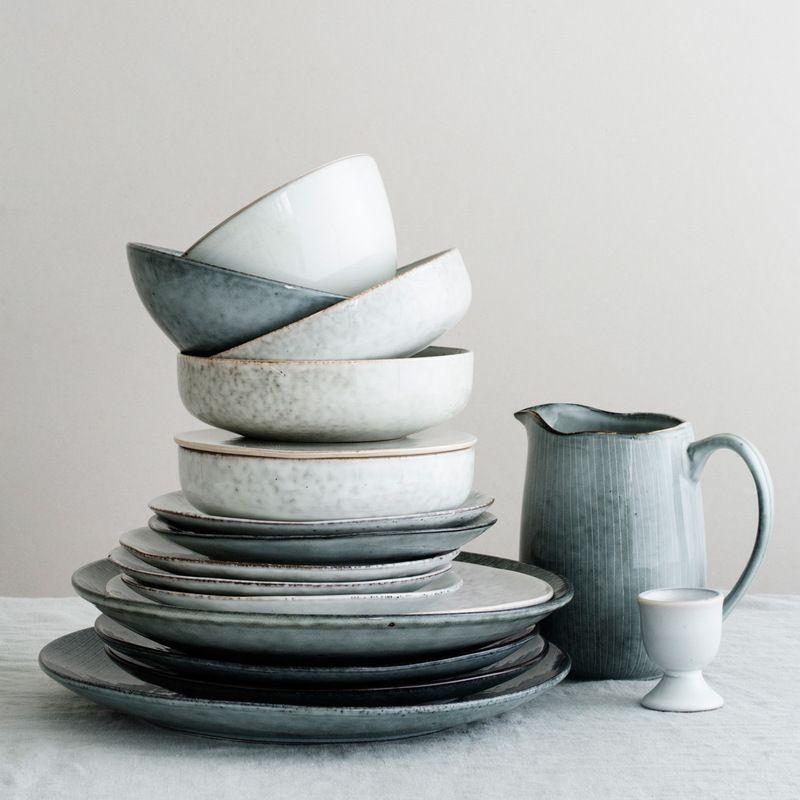 установки как фотографировать керамику посуду красиво зависимости итоговой