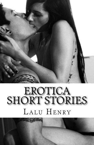 Erotic short stories bisexual