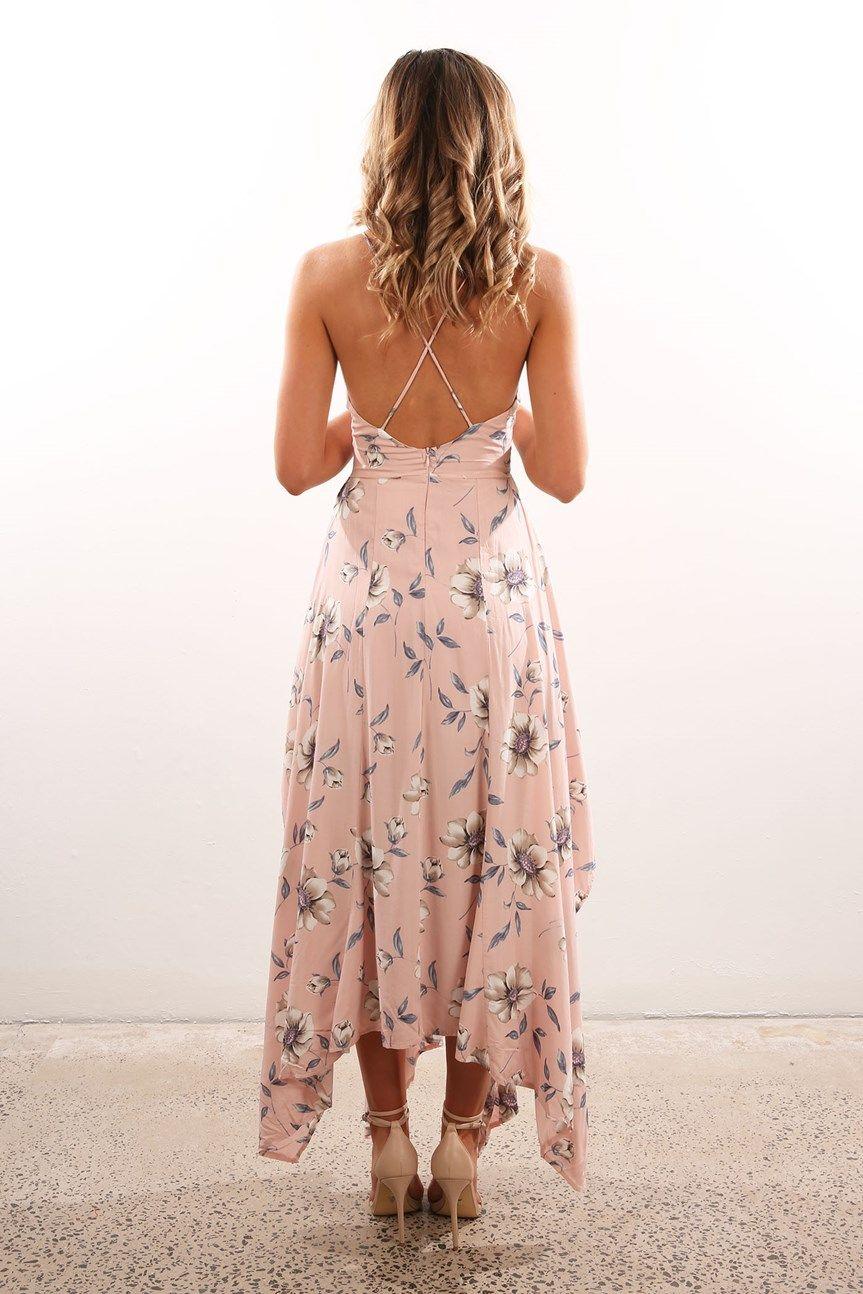 Benidorm dress blush womenus jean jail long dresses