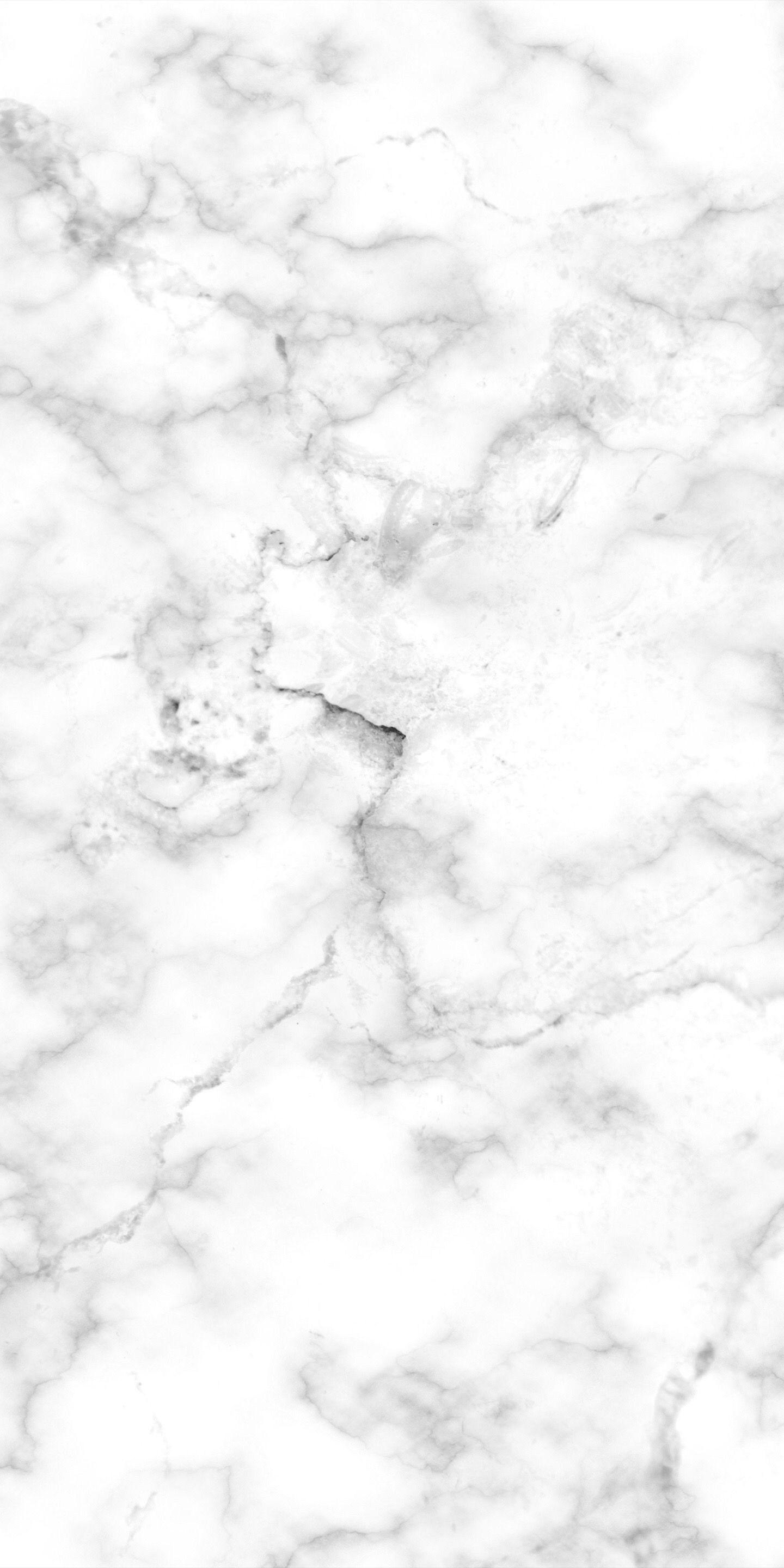 Wallpapers Marble Background Iphone Iphone Background Wallpaper Marble Iphone Wallpaper