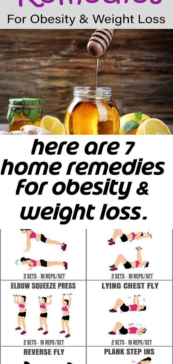 #fitness #igrapez #obesity #diet #home #loss,,  Custom Workout And Meal Plan For Effective Weight Lo...