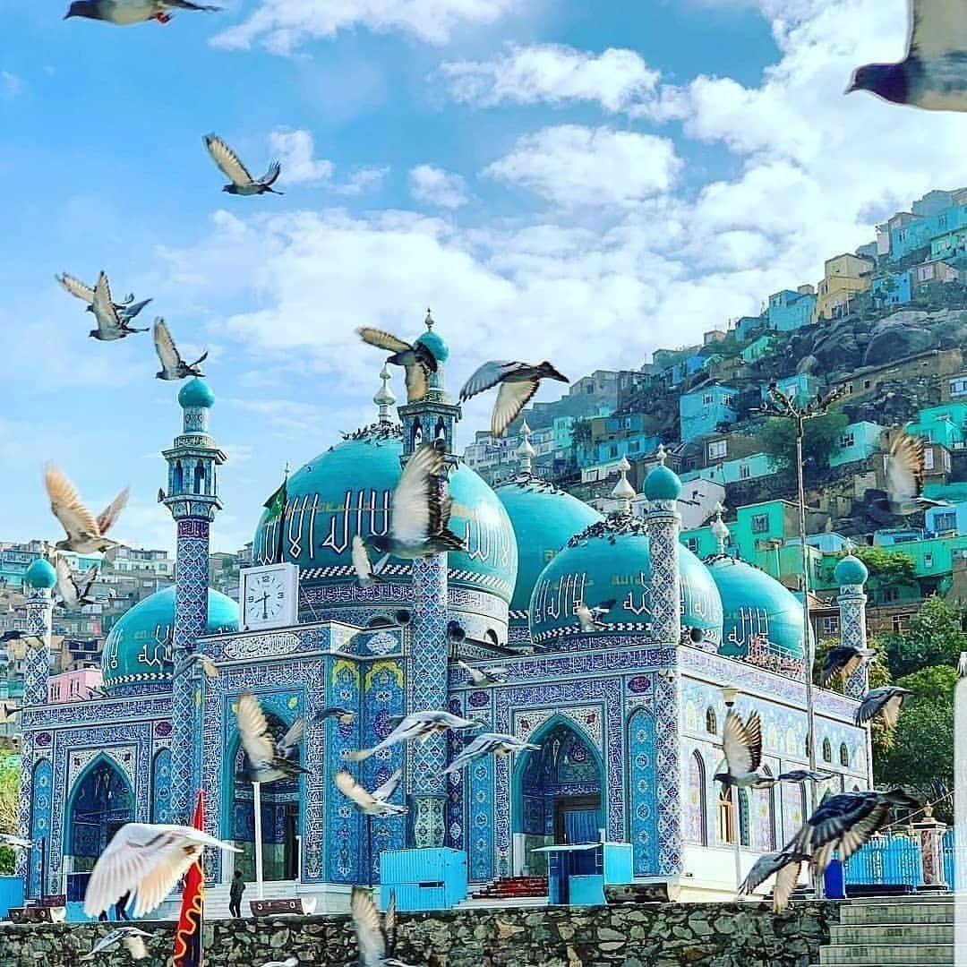 Gefallt 474 Mal 6 Kommentare All About Afghanistan Afghanweb Auf Instagram Colours Of Kabul Follow Afg Travel Usa Summer Travel Japan Travel
