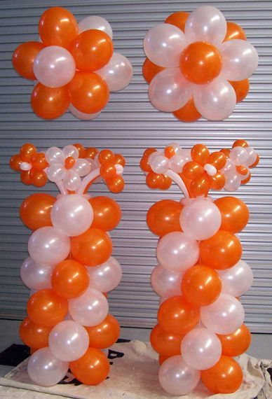 jukeboxes | displays balloon arches columns balloon art floor arrangements table ...balloon jukeboxes | displays balloon arches columns balloon art floor arrangements table ...