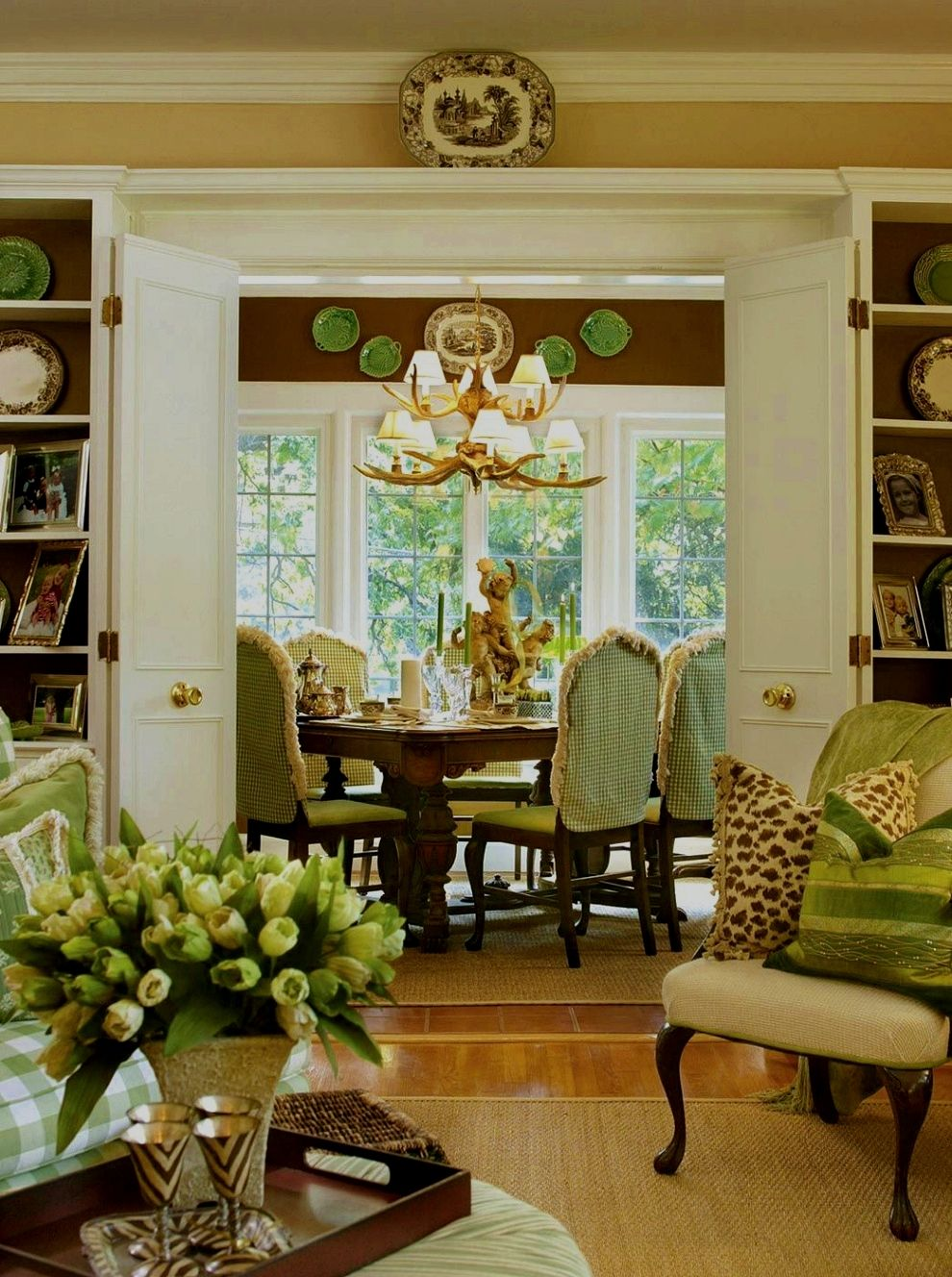 Living Room Remodel Guide Your Drapes And Blinds Should Match The Rooms Overall Look