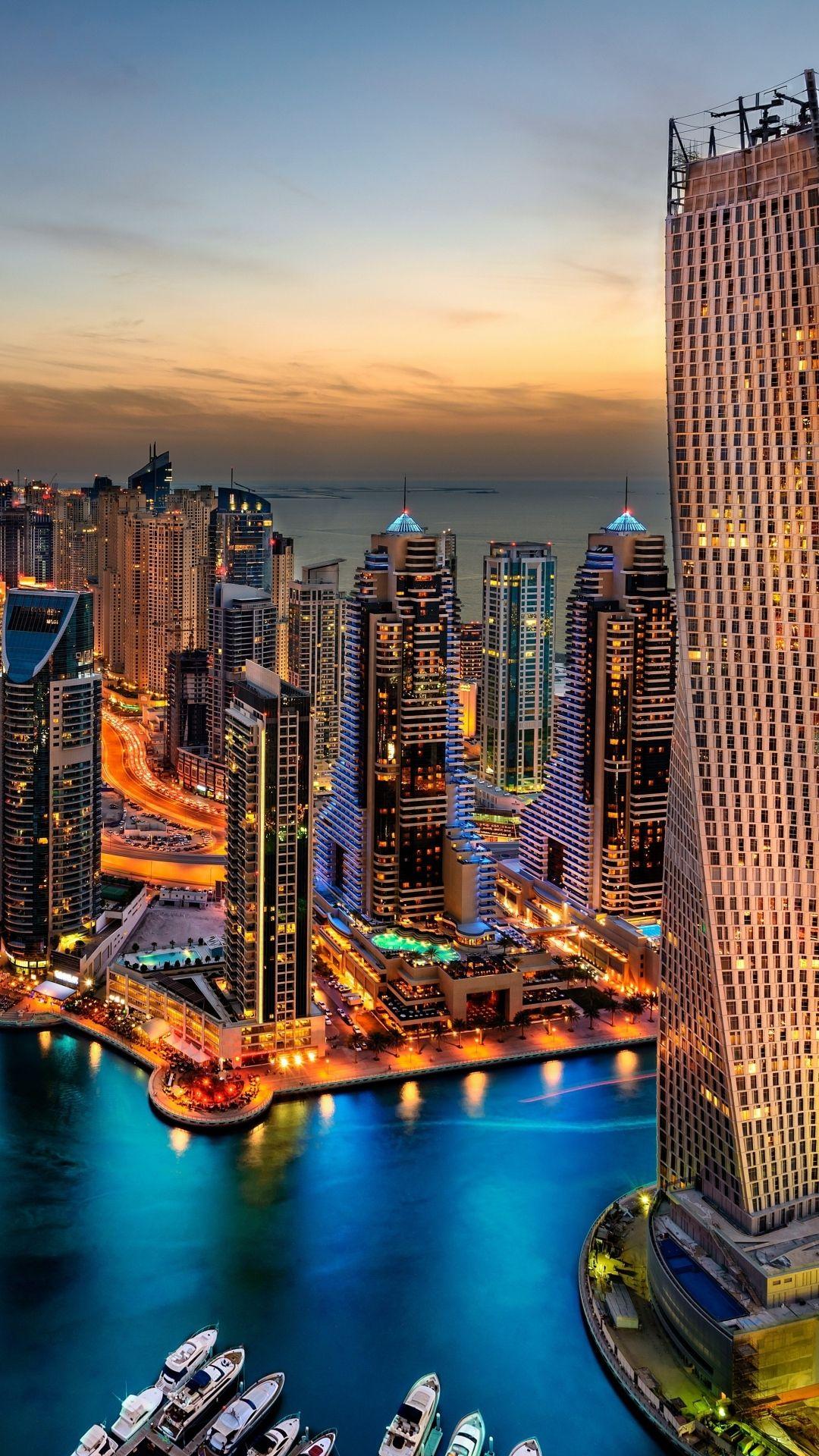 Fond D Ecran Gratuit Dubai Travel Dubai Travel Guide Dubai City
