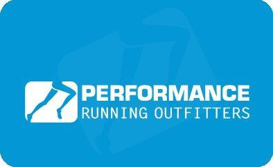 Performance Running Outfitters With Images Running