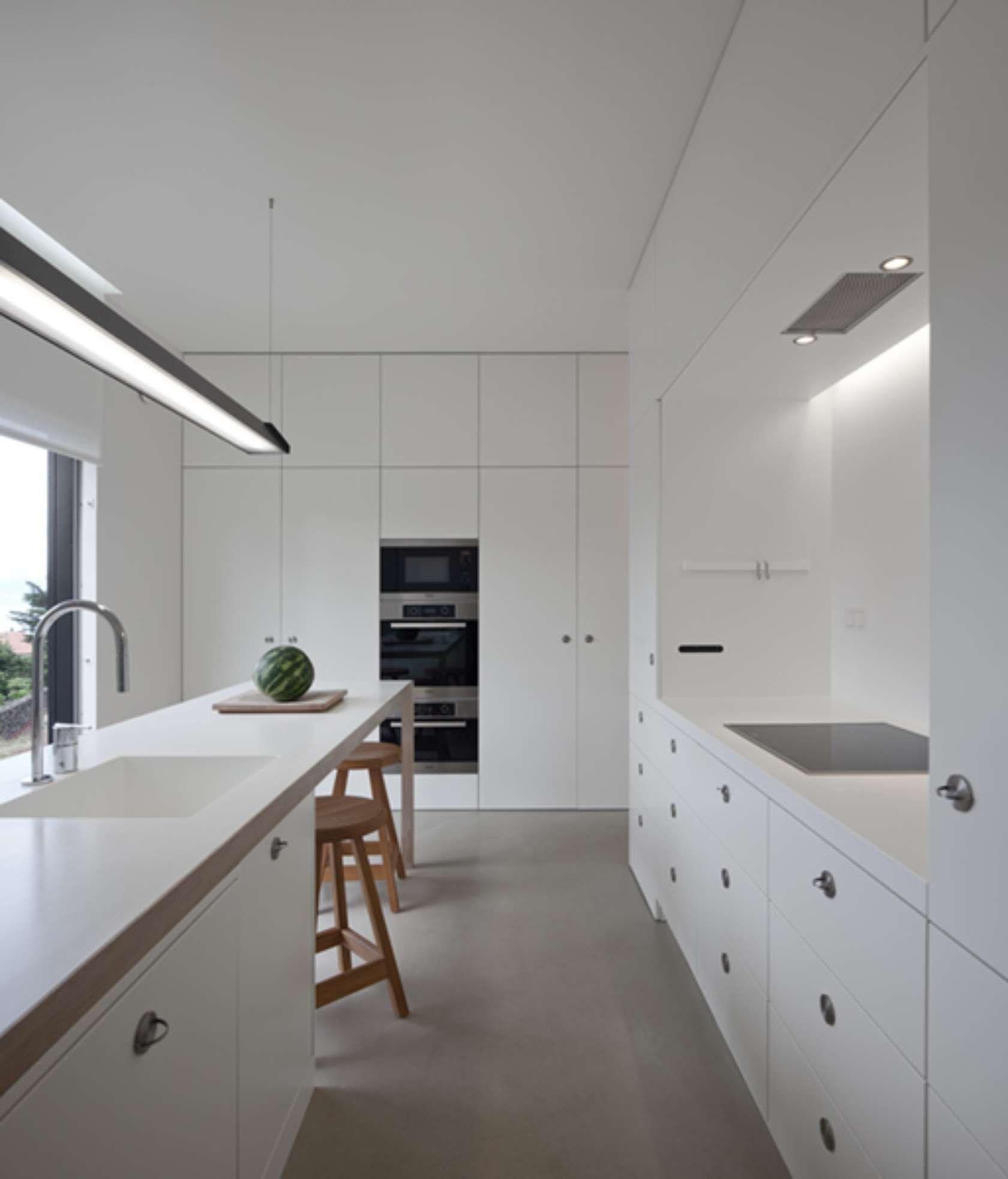 Perfekt Beste Küchendesign Für Niedrigen Decken Ideen Küche Set Ideen .