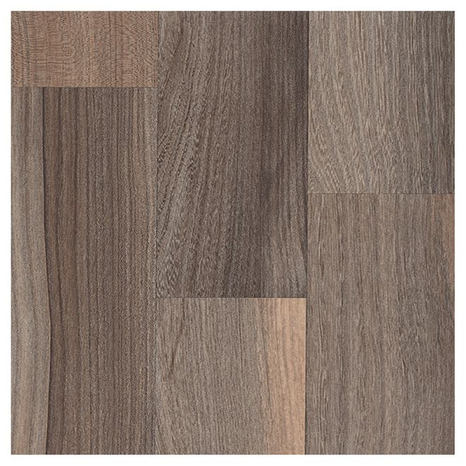Laminate Flooring Hdf 10 Mm Dark Elm Wood Floors Wide Plank Flooring Hardwood Floors