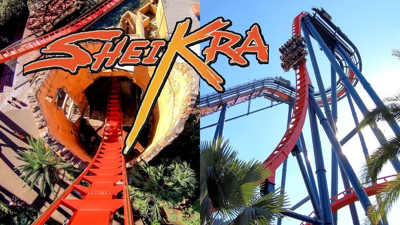 4672cd9de3f1078356713ee0ff3f01d3 - Videos Of Rides At Busch Gardens