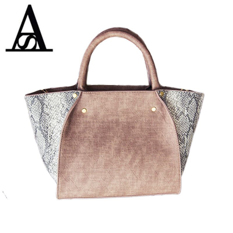 30855cdecf Cheap fashion Women Bags Amangasett Straw Large Blue Totes Outlet Online  Sale.