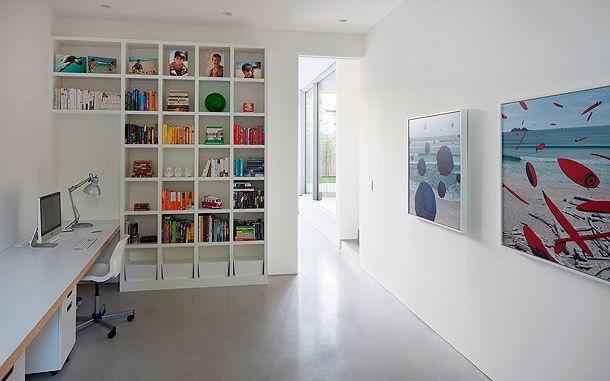 residencia-findlay-splyce-design (10)