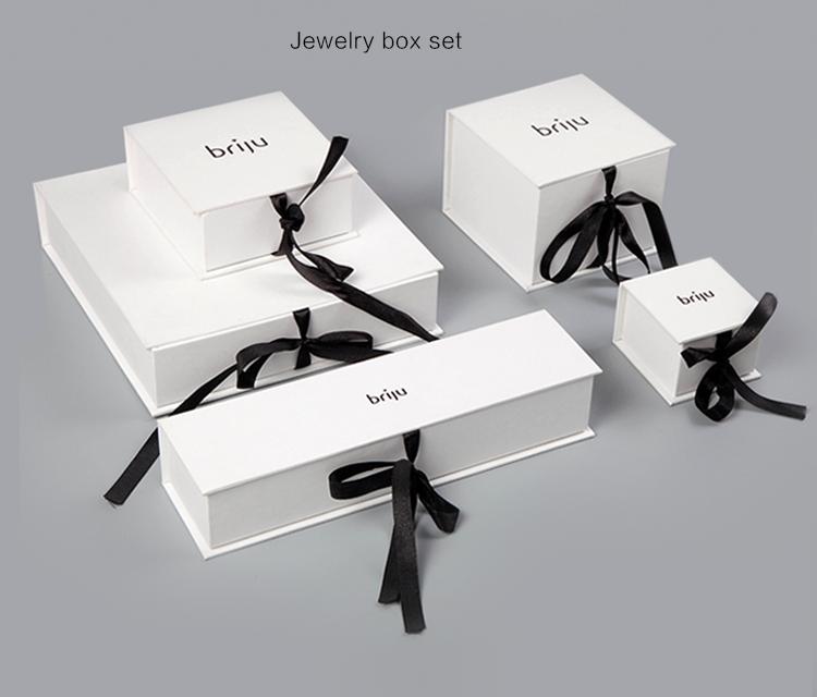 Jewellry packagingJewelry pouchesJewelry boxes who