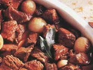 Waraket Lahma Meat In The Oven Cooking Meat Dishes Meat