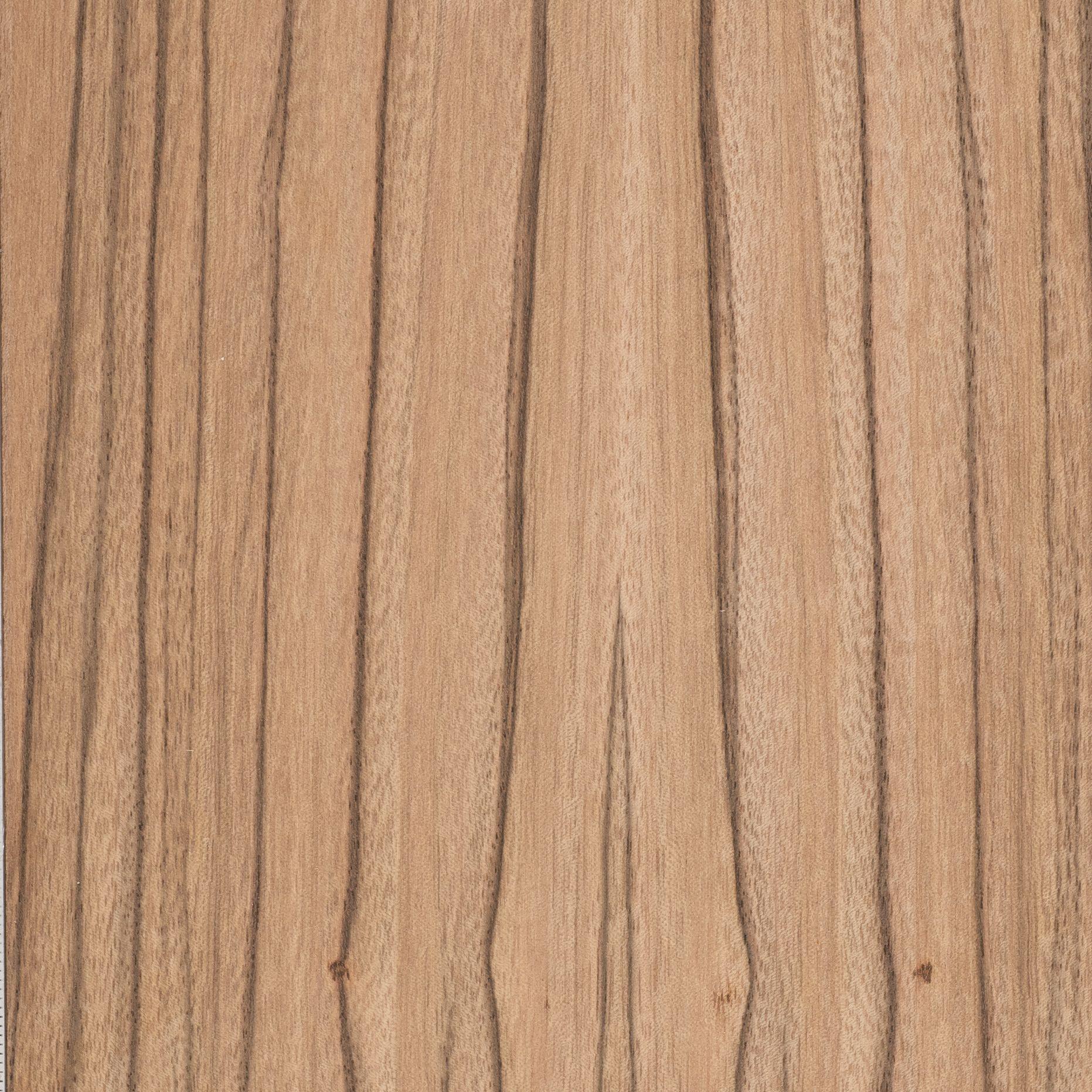 Wolf Gordon Makes A Wood Veneer Wallcovering Similar To Sanfoot